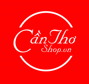 canthoshop5-do-tron red