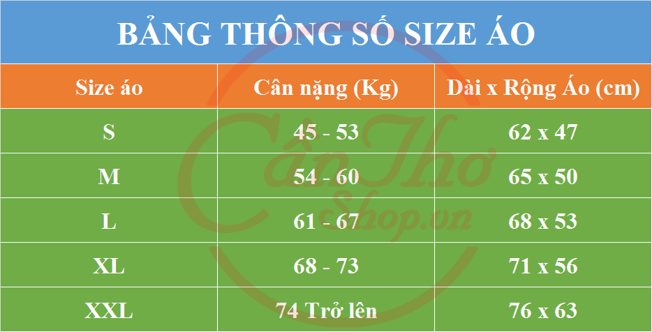 bang-size-ao-cts
